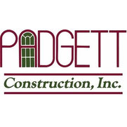 Padgett Construction Inc.'s photo