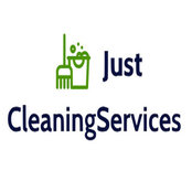 Just Cleaning Services's photo