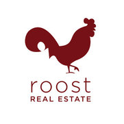 Roost Real Estate's photo