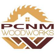 Foto de PCNM Woodworks
