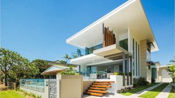 Company Highlight Video by JMc Architects