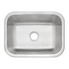 G-239 Rectangle Sink, G-239 Rectangle Sink