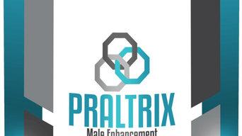 Praltrix
