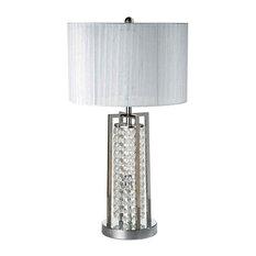 Somsak Modern Table Lamp