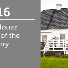 2016 U.S. Houzz State of the Industry