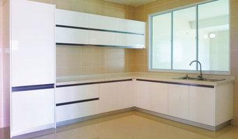 128 Kuching Malaysia Home Improvement Professionals