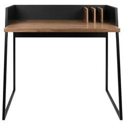 Modern Desks & Writing Bureaus by TemaHome SA