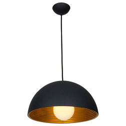 Modern Pendant Lighting by Access Lighting