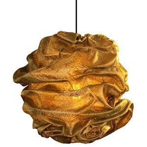 Smog Pendant Lamp