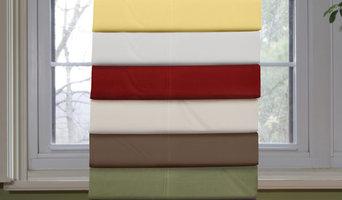 Luxury Super Soft Solid Premier High Quality Bed Sheet Set - Deep Pocket - Solid