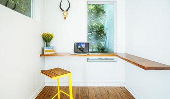 Подбираем стол для маленькой комнаты (часть 1)   .