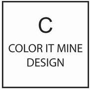 Color It Mine Design's photo