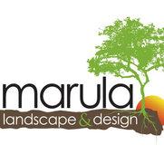 Marula Landscape & Design's photo