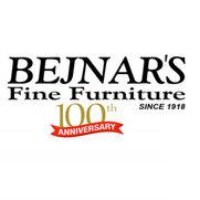 Bejnar's Fine Furniture's photo