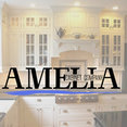 Amelia Cabinet Company's profile photo