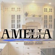 Foto de Amelia Cabinet Company