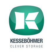 Clever Storage by Kesseböhmer's photo