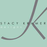 Stacy Kramer Designs's photo