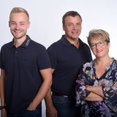 Profilbild von Schurr – DIE BADGESTALTER GmbH