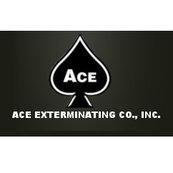 Ace Exterminating Company