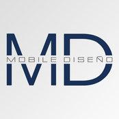 Foto de Mobile & Diseño | Interior Design Marbella