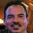 Mr. Gills Construction's profile photo