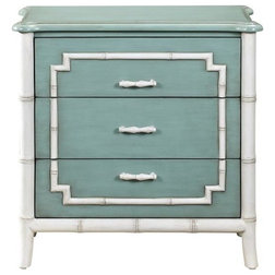 Asian Accent Chests And Cabinets by GwG Outlet