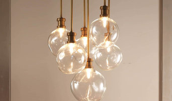 Best lighting designers and suppliers in faenza italy houzz