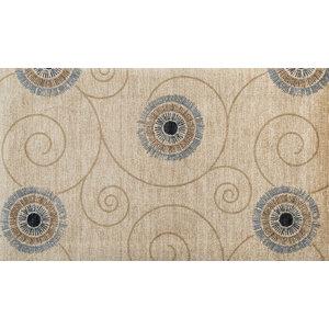 Chiaro Door Mat, 120x70 cm