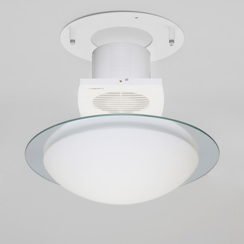 Wonderful Extractor Fan Bathroom Airflow ICON 15 Airflow Icon 4 Inch Bathroom