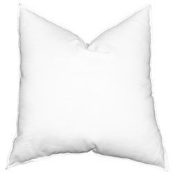 Traditional Decorative Pillows by Pillows and Fibers, Inc
