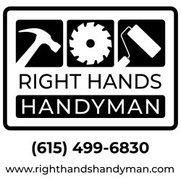 Right Hands Handyman's photo