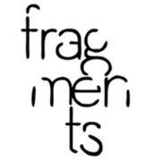 Foto de Fragments Bcn
