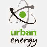 Urban Energy Australasia's photo