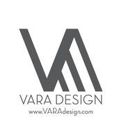 VARA Design's photo