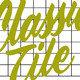classic tile & design