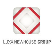 Luxx Newhouse Group's photo
