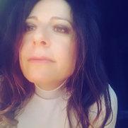 Lidia Zitara's photo