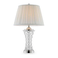"28.5""H Cordelia Table Lamp"
