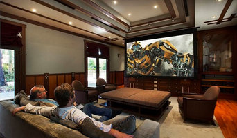 Best 15 Home Theater and Home Automation Professionals in San ...