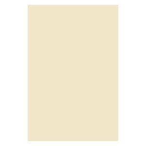 Matchstick Estate Emulsion Paint