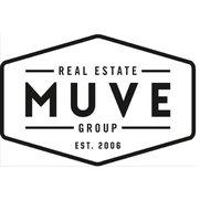 Foto de The Muve Group