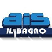 Ais Il Bagno Genova Ge It 16010