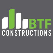 BTF Constructions's photo