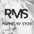 RMS Natural Stone Victoria's profile photo