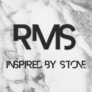 RMS Natural Stone Victoria's photo