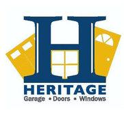 Heritage Garage Doors and Windows's photo