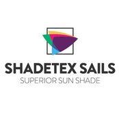 Shadetex Sails's photo