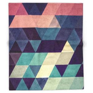 release date: 73af1 1905d Society6 Cryyp Blanket, 88