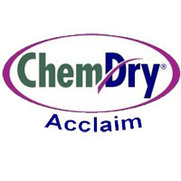 Chem-Dry Acclaim Carpet & Upholstery Cleaningさんの写真
